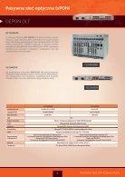 RAISECOM 2016 FLIP PAGE - Page 6