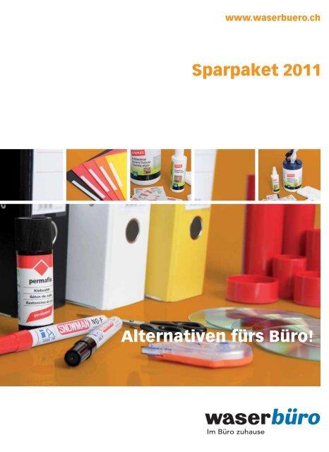 magnetisch haftend CEP Stifteköcher für Whiteboards und Flipcharts grün