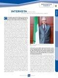 AZIENDE E KNOW-HOW ITALIANO NEL RILANCIO DEL PIANO JOKOWI - Page 6