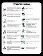 Catalogo legea - Page 4