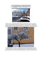 94 Dagboek april 2015 - Page 2
