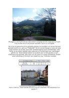 94 Dagboek april 2015 - Page 3
