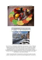 94 Dagboek april 2015 - Page 4