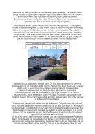 94 Dagboek april 2015 - Page 5