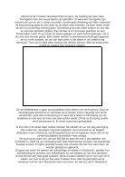 94 Dagboek april 2015 - Page 7