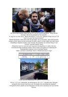 95 Dagboek mei 2015 - Page 2