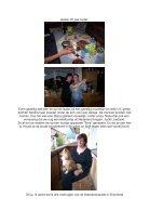 95 Dagboek mei 2015 - Page 4