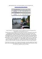 95 Dagboek mei 2015 - Page 5