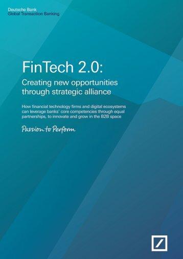 FinTech 2.0