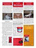 Juni 2009 - Muskator-Werke GmbH - Page 2