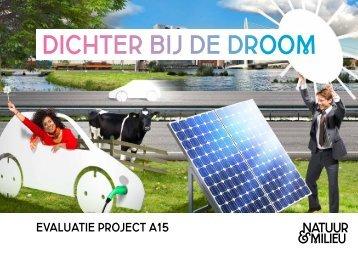 Boek-A15-Dichter-bij-de-Droom
