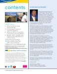 Waterfront - Page 2