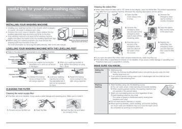 taylor digital thermometer instructions