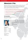Download PDF Sortenprogramm - Muskator-Werke GmbH - Page 6