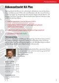 Download PDF Sortenprogramm - Muskator-Werke GmbH - Page 7