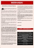 MedFiz@Online - Page 3