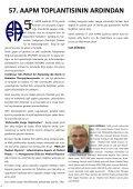 MedFiz@Online - Page 4