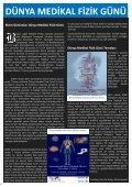 MedFiz@Online - Page 6