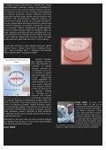 MedFiz@Online - Page 7