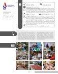 internacionales - Page 7
