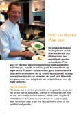 Goed zoet - Page 4