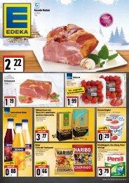 edeka-nord-prospekt-kw8