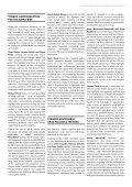 Drug Wars - Page 7