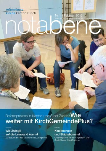 notabene_1-16