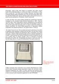 USTER HVI 1000 APPLICATION REPORT The ... - Uster Technologies - Page 5