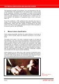 USTER HVI 1000 APPLICATION REPORT The ... - Uster Technologies - Page 6