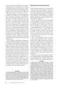 journalismi - Page 2