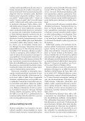 journalismi - Page 3