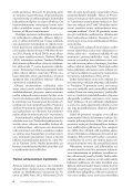 journalismi - Page 4