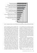 journalismi - Page 5
