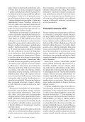 journalismi - Page 6