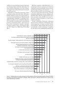 journalismi - Page 7