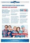 STADION - BESUCHER LIEBE HERTHANER! - Seite 4