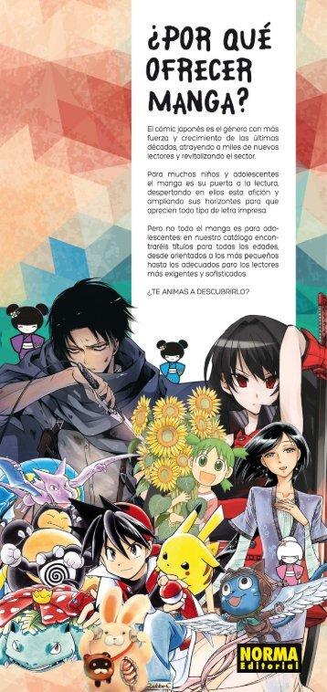 catalogo-manga