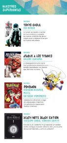 catalogo-manga - Page 3