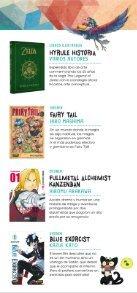 catalogo-manga - Page 4