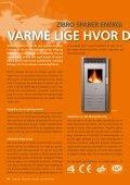 HOLD DINE MÅNEDLIGE UDGIFTER NEDE - Zibro - Page 4