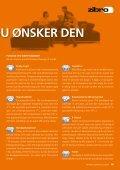 HOLD DINE MÅNEDLIGE UDGIFTER NEDE - Zibro - Page 5