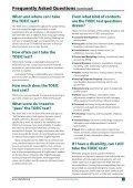 TOEIC+LR+Examinee+Handbook - Page 5