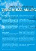 KLIMAET UNDER KONTROL - Zibro - Page 4