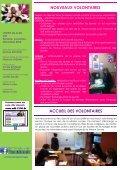 N°8 - Page 2