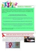 N°8 - Page 3