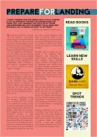 design - Page 2