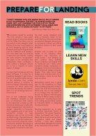 LynRalph - Page 2