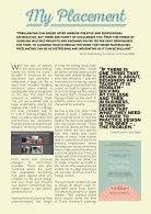 LynRalph - Page 3