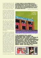 LynRalph - Page 4